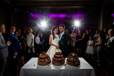 Wedding Reception Venues - That Amazing Place-Image 37639