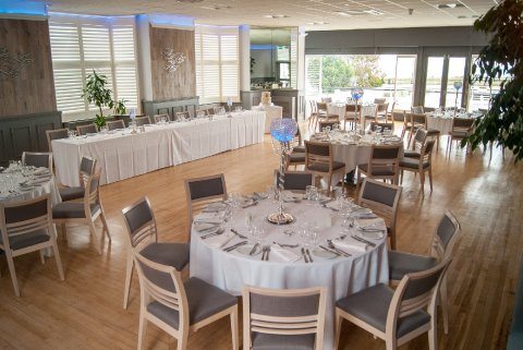 Oceana Hotels Wedding Ceremony And Reception Venues In Bournemouth