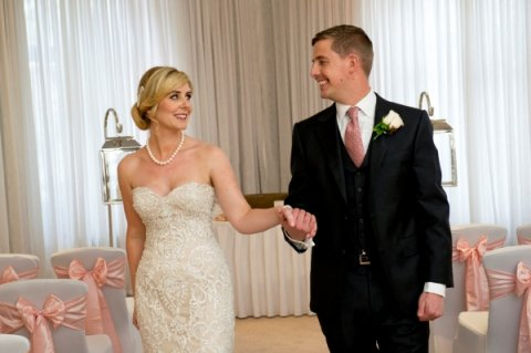 Wedding Ceremony and Reception Venues - The Chester Grosvenor-Image 39303