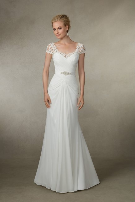 La Belle Ang 232 Le Wedding Dresses And Bridal Gowns In