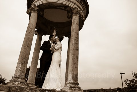 Wedding Ceremony and Reception Venues - Tattersalls-Image 21672