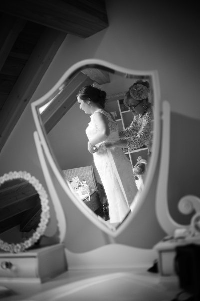 Wedding Ceremony and Reception Venues - The Oak Tree of Peover -Image 46083