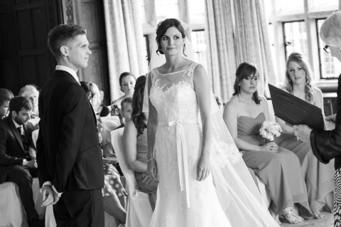 Wedding Photo Albums - John Paul ODonnell Photography-Image 7393