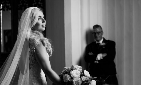 Wedding Photo Albums - John Paul ODonnell Photography-Image 35215