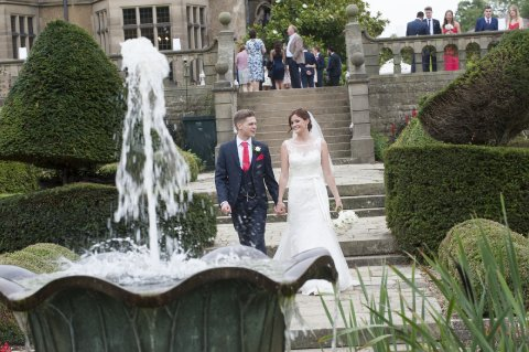 Wedding Photo Albums - John Paul ODonnell Photography-Image 7401
