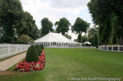 parade ring marquee 2.jpg