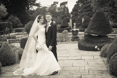 Wedding Photo Albums - John Paul ODonnell Photography-Image 7397