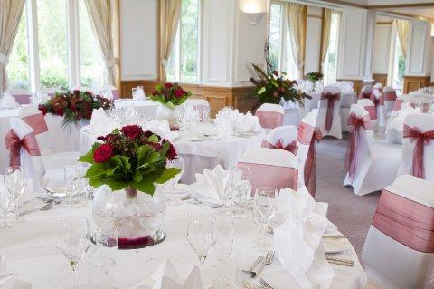 Holiday Inn Maidstone Sevenoaks Wedding Ceremony And Reception