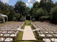 Wedding Ceremony and Reception Venues - The Cheshire Hall-Image 24285
