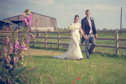 Home Farm Events Wedding Reception Venues In Daventry