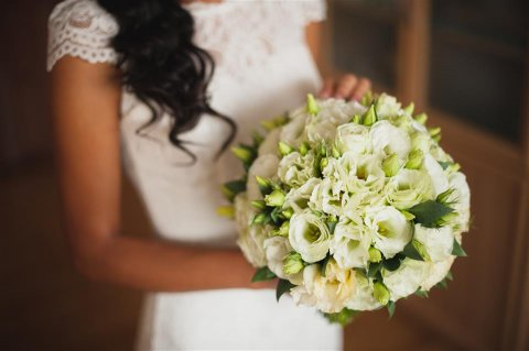 Wedding Flowers and Bouquets - Mia Maia Flowers-Image 17111