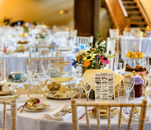 Wedding Bars - Brooklands Events Limited-Image 5551