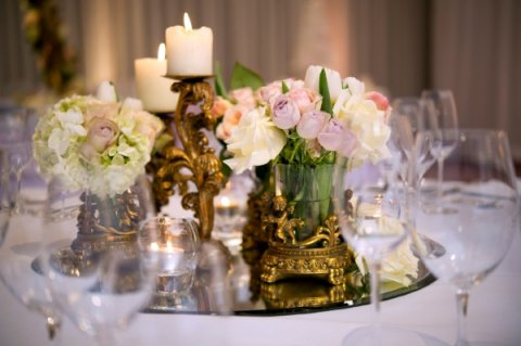 Wedding Ceremony and Reception Venues - The Chester Grosvenor-Image 39310
