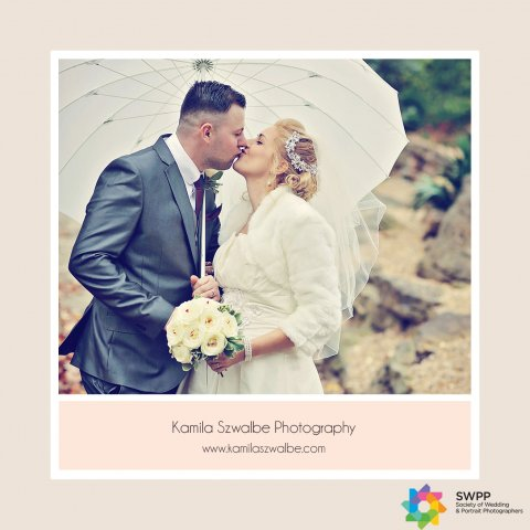 Wedding Photo Albums - Kamila Szwalbe Photography-Image 18986