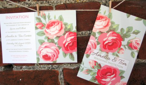 kitsch-vintage-rose-invite-3.jpg