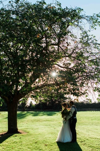 Wedding Reception Venues - That Amazing Place-Image 37641