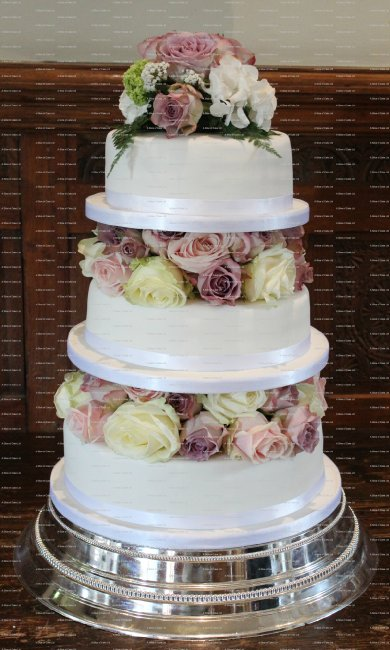 Wedding Cakes and Catering - A Slice of Cake Ltd-Image 22870
