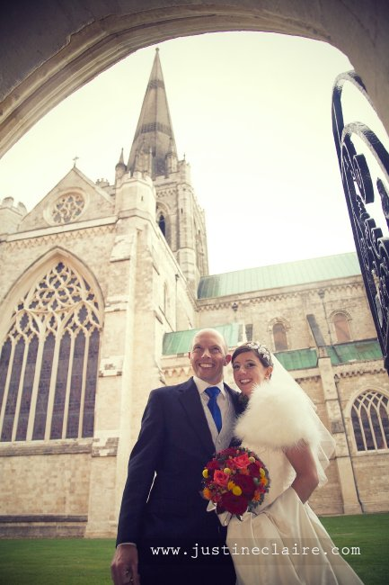 Chichester cathedral Wedding - Justine Claire 0028.jpg