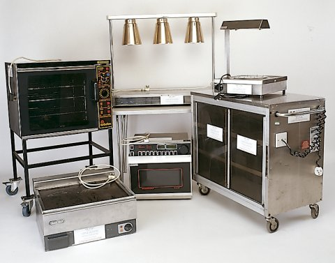 Kitchen Equipment - ABC CATERING & PARTY EQUIPMENT HIRE LTD
