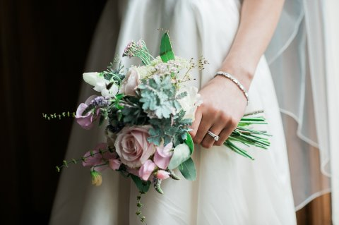 Wedding Rings and Jewellery - Laings-Image 4524