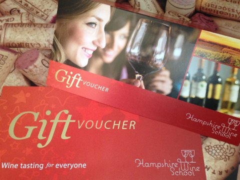 Wedding Gifts and Gift Services - Hampshire Wine School-Image 7755