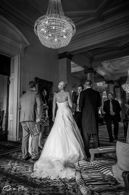 Down Hall | Wedding Photographers | Essex - GnBri Photography