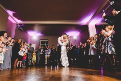 Wedding Reception Venues - That Amazing Place-Image 37635