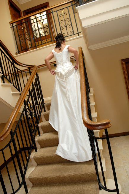 Wedding Ceremony and Reception Venues - Tattersalls-Image 21658