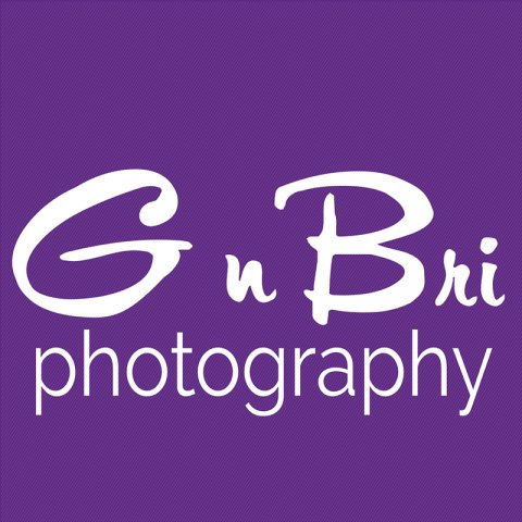 Wedding and Engagement Photographers | GnBri Photography - GnBri Photography