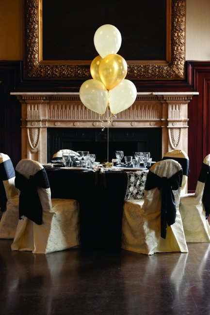 The Trades Hall Of Glasgow Wedding Ceremony And Reception Venues In
