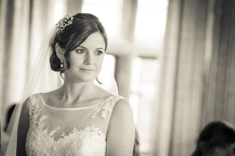 Wedding Photo Albums - John Paul ODonnell Photography-Image 7392