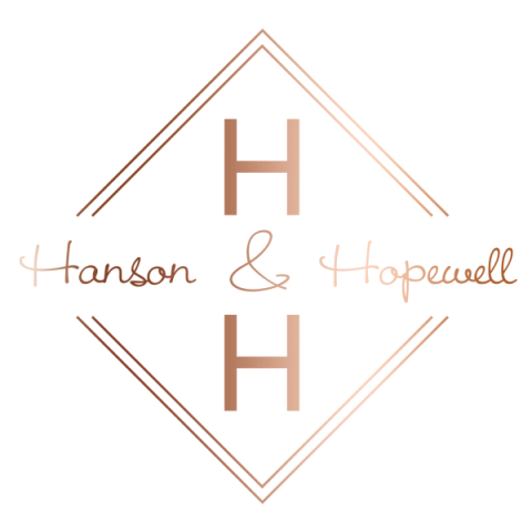 Hanson & Hopewell Rose Gold Logo.png