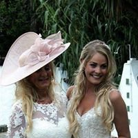 Mother Of The Bride Dresses - Mother Of The Bride-Image 47515