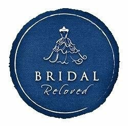 Logo - Bridal Reloved Maldon