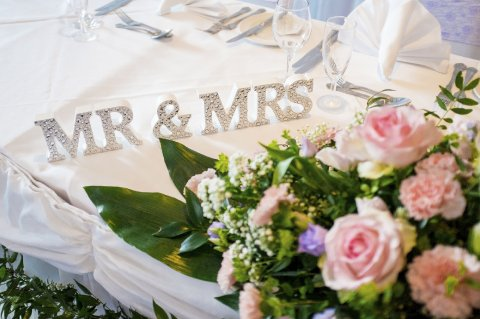 Holiday Inn Aylesbury Wedding Ceremony And Reception Venues In