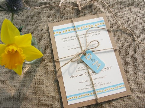 daisy-kraft-wedding-invitation.jpg
