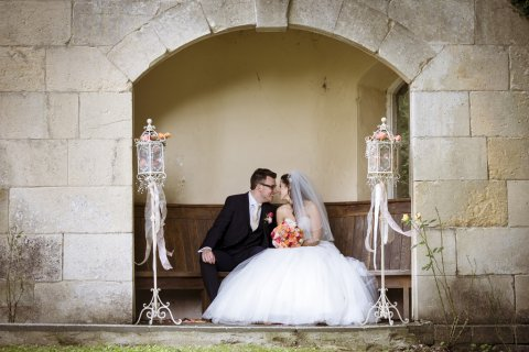 Wedding Ceremony and Reception Venues - Bailbrook House Hotel-Image 14144