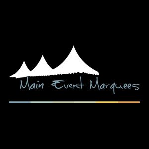 Wedding Marquee Hire - Main Event Marquees-Image 36767