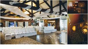 Wedding Ceremony and Reception Venues - The Cheshire Hall-Image 24291