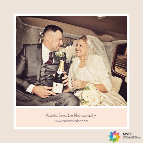Wedding Photo Albums - Kamila Szwalbe Photography-Image 18987