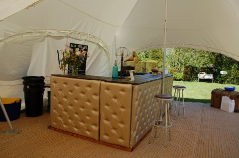 Wedding Bars - Blue Door Barns Events-Image 14875