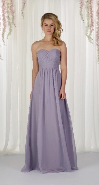 Bridesmaid - Bridal Reloved Dorchester