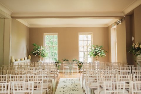Wedding Reception Venues - That Amazing Place-Image 37633