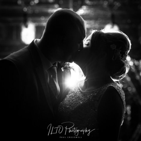The Wedding of Sam & Lee-526.jpg