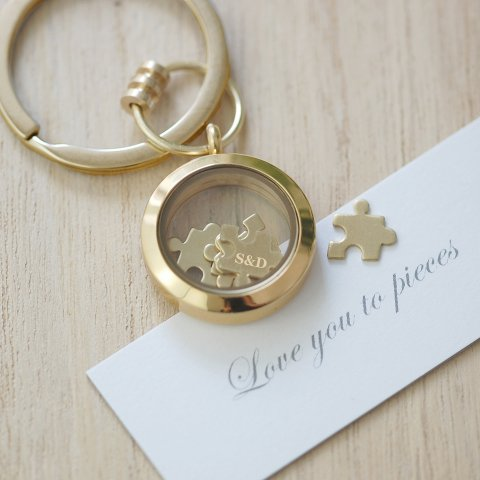 Romantic gifts and jewellery - Oh So Cherished Ltd