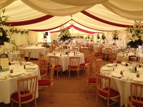 Wedding Bars - Brooklands Events Limited-Image 5552