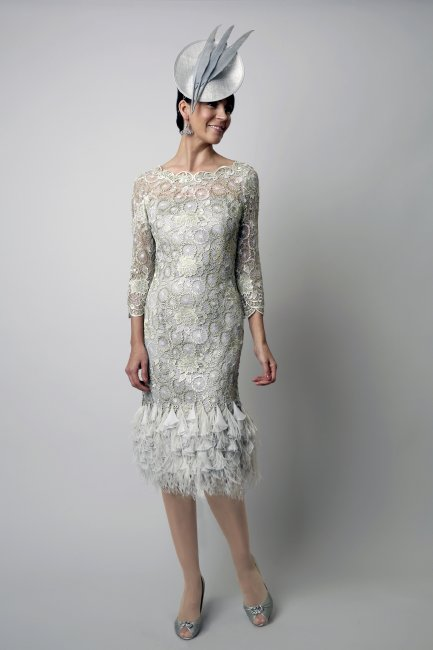 Mother Of The Bride Dresses - Frox of Falkirk-Image 23195