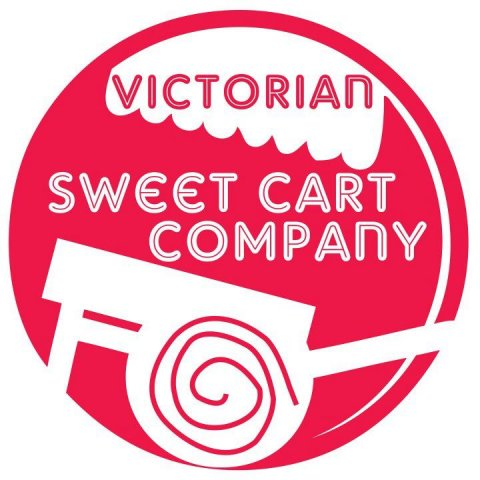 Wedding Gifts and Gift Services - Victorian Sweet Cart Company-Image 15335
