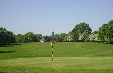 maylands golf club wedding ceremony and reception venues. Black Bedroom Furniture Sets. Home Design Ideas