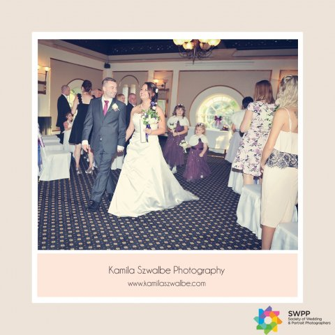 Wedding Photo Albums - Kamila Szwalbe Photography-Image 18985